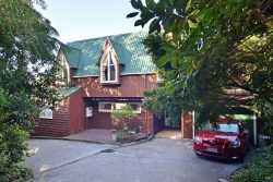 53 Jubilee Rd, Khandallah, Wellington 6035, New Zealand