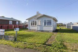 84 Ketemarae Road, Normanby, South Taranaki, Taranaki, 4614, New Zealand
