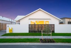 7 Knightia Drive, Papamoa, Tauranga, Bay Of Plenty, 3118, New Zealand