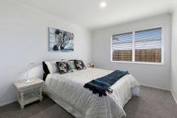 7 Knightia Drive, Papamoa, Tauranga, Bay Of Plenty, 3118, New Zealand