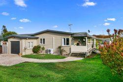 100 Mahana Lane, Te Awamutu, Waipa, Waikato, 3800, New Zealand