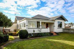 25 Mangorei Road, New Plymouth, Taranaki, 4312, New Zealand