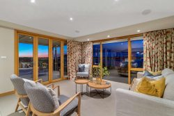 25 Mapara Road, Acacia Bay, Taupo, Waikato, 3377, New Zealand