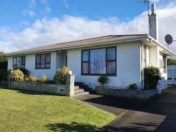 10 Masefield Avenue, Maraenui, Napier, Hawke's Bay, 4110, New Zealand