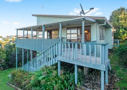 2 Mayor View Terrace, Waihi Beach, Western Bay Of Plenty, Bay Of Plenty, 3611, New Zealand