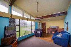 172 McDonell Road, Ohakea, Manawatu, Manawatu / Wanganui, 4479, New Zealand