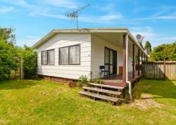 17B Grayson Avenue, Mangakakah­i, Rotorua, Bay Of Plenty, 3015, New Zealand