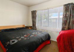 17B Grayson Avenue, Mangakakahi, Rotorua, Bay Of Plenty, 3015, New Zealand