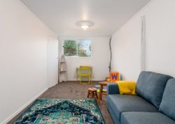 16 Bronte Place, Owhata, Rotorua, Bay Of Plenty, 3010, New Zealand