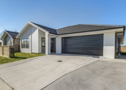 14 Kuru Place, Papamoa, Tauranga, Bay Of Plenty, 3187, New Zealand