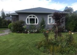 33 Bridge Street, Rakaia, Ashburton, Canterbury, 7710, New Zealand