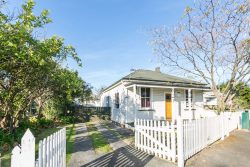 110 Munroe Street, Napier South, Napier, Hawke's Bay, 4110, New Zealand