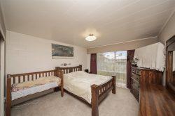 61 Murray Avenue, Hawera, South Taranaki, Taranaki, 4610, New Zealand