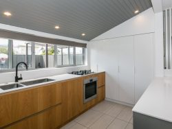 3 Pukeko Place, Westshore, Napier, Hawke's Bay, 4110, New Zealand