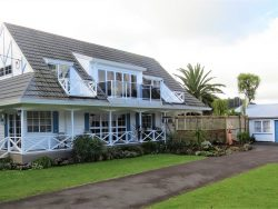 24 Ngunguru Road, Glenbervie­, Whangarei, Northland, 0173, New Zealand