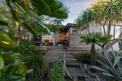 55 Pitau Road, Mount Maunganui, Tauranga, Bay Of Plenty, 3116, New Zealand