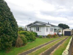 106 Woodlands Road, Opotiki, Bay Of Plenty, 3122, New Zealand