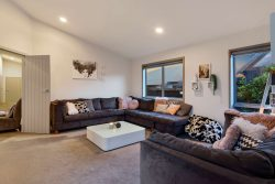 3 Pompano Key, Papamoa, Tauranga, Bay Of Plenty, 3118, New Zealand