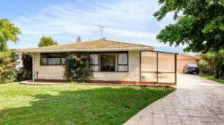 158 Queen Victoria Street, Motueka, Tasman, Nelson / Tasman, 7120, New Zealand