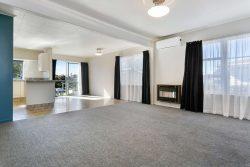 391 Raikes Avenue, Te Awamutu, Waipa, Waikato, 3800, New Zealand