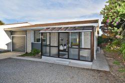 2/498 Linwood Avenue, Woolston, Christchurch City, Canterbury, 8062, New Zealand