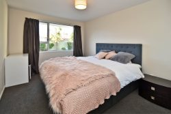 2/498 Linwood Avenue, Woolston, Christchur­ch City, Canterbury, 8062, New Zealand