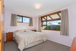 2/43 Rodney Street, New Brighton, Christchur­ch City, Canterbury, 8061, New Zealand