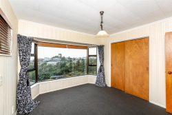 1/74 South Road, Blagdon, New Plymouth, Taranaki, 4310, New Zealand