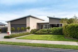 4 Te Heipora Place, Havelock North, Hastings, Hawke's Bay, 4130, New Zealand