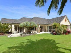 378 Three Mile Bush Road, Kamo, Whangarei, Northland, 0185, New Zealand