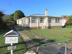 57 Tirarau Street, Dargaville, Kaipara, Northland, 0310, New Zealand