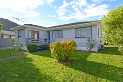 92 Totara Park Road, Totara Park, Upper Hutt, Wellington, 5018, New Zealand