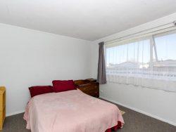 61 Hume Street, Waitara, New Plymouth, Taranaki, 4320, New Zealand