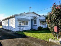 7 Lyn Street, Lynmouth, New Plymouth, Taranaki, 4310, New Zealand