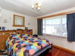 12 Watene Crescent, Waitara, New Plymouth, Taranaki, 4320, New Zealand