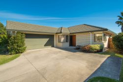10 Waterford Park Dr, Papamoa, Tauranga, Bay Of Plenty, 3118, New Zealand