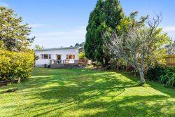 6 Willowbrook Place, Titirangi, Waitakere City, Auckland, 0604, New Zealand
