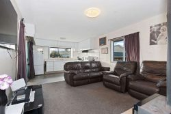 38 Wimborne Crescent, Aranui, Christchur­ch City, Canterbury, 8061, New Zealand
