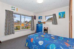 38 Wimborne Crescent, Aranui, Christchurch City, Canterbury, 8061, New Zealand
