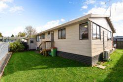 29A Anderson Road, Deanwell, Hamilton, Waikato, 3206, New Zealand