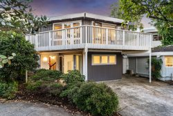45A Kohimarama Road, Kohimarama­, Auckland City, Auckland, 1071, New Zealand