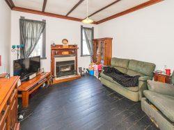 32 Abbot Street, Gonville, Wanganui, Manawatu / Wanganui, 4501, New Zealand