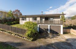 111 Abraham Heights, Toi Toi, Nelson, Nelson / Tasman, 7010, New Zealand