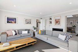 24 Andrew Street, Stoke, Nelson, Nelson / Tasman, 7011, New Zealand