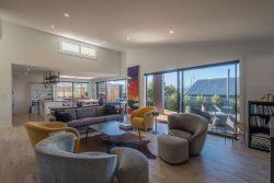 6b Galloway Terrace, Wanaka, Otago, 9305, New Zealand