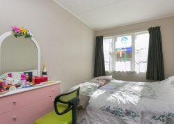 90 Huatoki Street, Vogeltown, New Plymouth, Taranaki, 4310, New Zealand