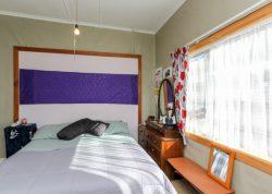 63 Queen Street, Waitara, New Plymouth, Taranaki, 4320, New Zealand