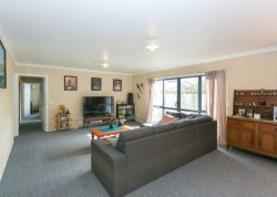 55 Seaview Road, Marfell, New Plymouth, Taranaki, 4310, New Zealand