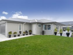 4 Benmore Place, Poraiti, Napier, Hawke's Bay, 4182, New Zealand