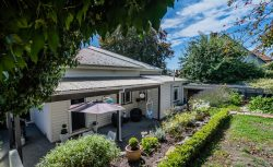 70 Beverley Road, Timaru, Canterbury, 7910, New Zealand